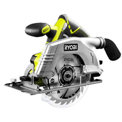 18v one 165mm circular saw r18cs 0 ryobi tools keyboard keysfo Gallery