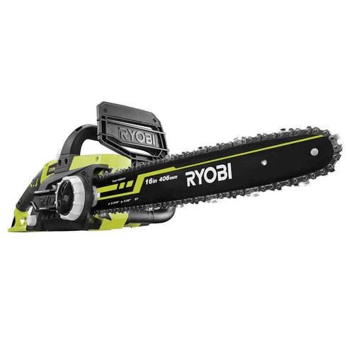 2300w electric chainsaw rcs2340 ryobi tools large 53ec8e8d 2605 4f05 b2b8 c725c983c06c keyboard keysfo Choice Image