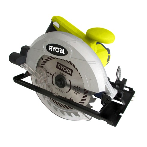 Ryobi 1350w 185mm circular saw product detail ryobi tools large ac368917 dae3 43c5 834e 5e81b9ac2e8f keyboard keysfo Image collections