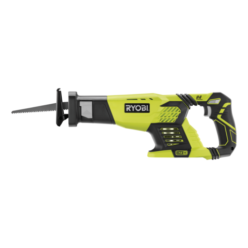 Ryobi reciprocating saw bunnings